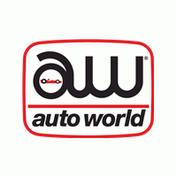 Auto World Store Coupons & Promo Codes