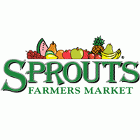 Sprouts Coupons & Promo Codes
