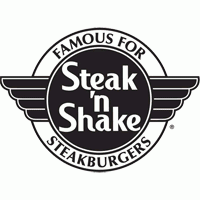 Steak 'n Shake Coupons & Promo Codes