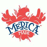 Merica Made Coupons & Promo Codes