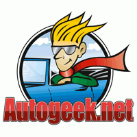 AutoGeek.net Coupons & Promo Codes