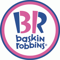 Baskin Robbins Coupons & Promo Codes