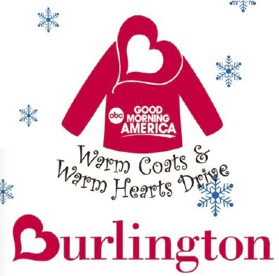 Burlington Coat Coupons & Promo Codes