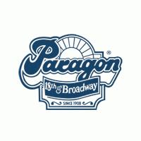 Paragon Sports Coupons & Promo Codes
