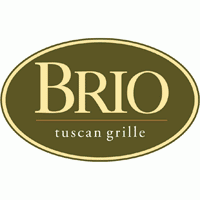 Brio Tuscan Grille Coupons & Promo Codes