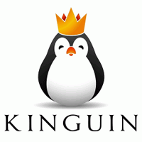 Kinguin Coupons & Promo Codes
