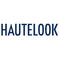 Hautelook Coupons & Promo Codes