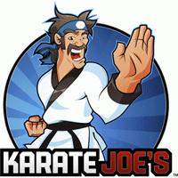 Karate Joe's Coupons & Promo Codes