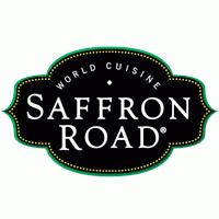 Saffron Road Coupons & Promo Codes