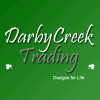 Darby Creek Trading Coupons & Promo Codes