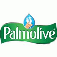 Palmolive Coupons & Promo Codes