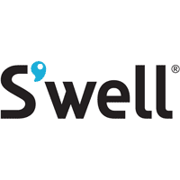 S'well Coupons & Promo Codes