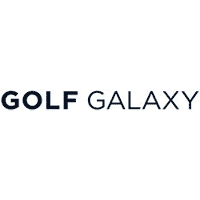 Golf Galaxy Coupons & Promo Codes