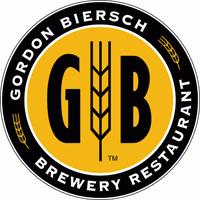 Gordon Biersch Coupons & Promo Codes