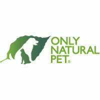 Only Natural Pet Store Coupons & Promo Codes