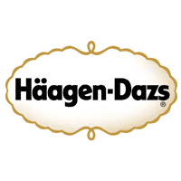 Haagen-Dazs Coupons & Promo Codes