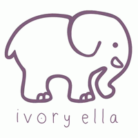 Ivory Ella Coupons & Promo Codes