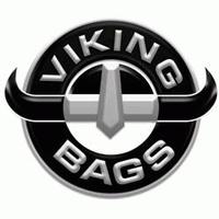 Viking Bags Coupons & Promo Codes