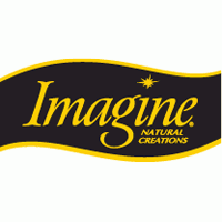Imagine Foods Coupons & Promo Codes