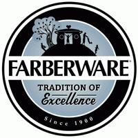 Farberware Cookware Coupons & Promo Codes