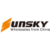 Sunsky Coupons & Promo Codes