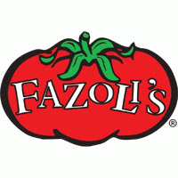 Fazoli's Coupons & Promo Codes