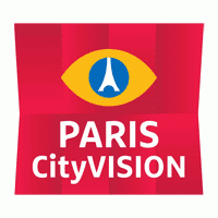 ParisCityVision Coupons & Promo Codes