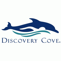 Discovery Cove Park Coupons & Promo Codes