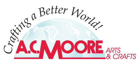 ac moore coupon Coupons & Promo Codes