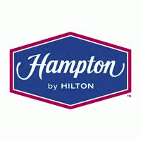 Hampton Inn Coupons & Promo Codes