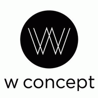 W Concept Coupons & Promo Codes