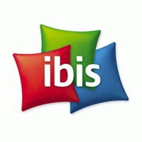 ibis Budget Hotels Coupons & Promo Codes