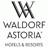 Waldorf Astoria Hotels & Resorts Coupons & Promo Codes