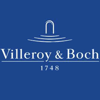 Villeroy & Boch Coupons & Promo Codes