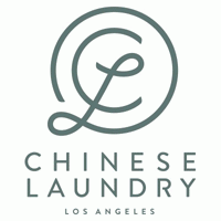 Chinese Laundry Coupons & Promo Codes