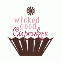 Wicked Good Cupcakes Coupons & Promo Codes