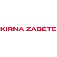 Kirna Zabete Coupons & Promo Codes