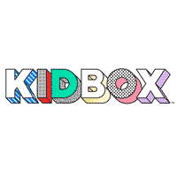 Kidbox Coupons & Promo Codes