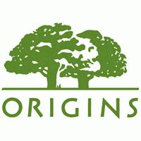 Origins Coupons & Promo Codes