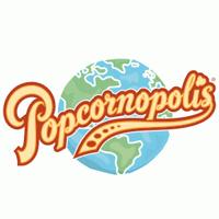 Popcornopolis Coupons & Promo Codes