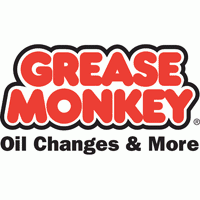 Grease Monkey Printable Coupons & Promo Codes