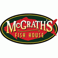 McGrath's Fish House Coupons & Promo Codes