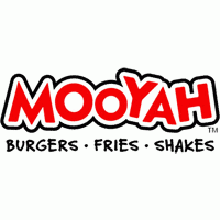 Mooyah Coupons & Promo Codes