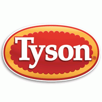 Tyson Coupons & Promo Codes