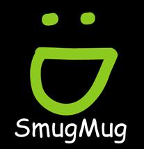 Smugmug Coupons & Promo Codes