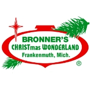 Bronners Coupons & Promo Codes