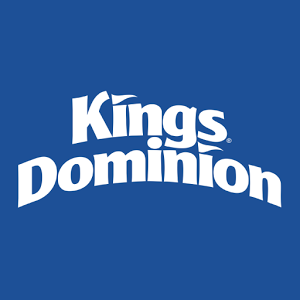 Kings Dominion Coupons & Promo Codes