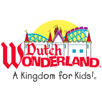Dutch Wonderland Coupons & Promo Codes