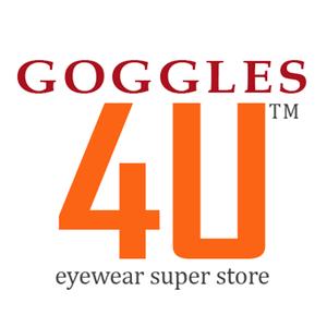 Goggles4u Coupons & Promo Codes