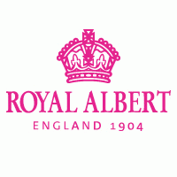 Royal Albert Coupons & Promo Codes